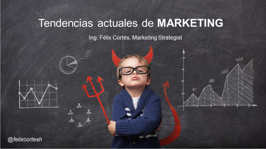 tendencias-actuales-marketing