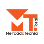 Mercadotecnia Total Logo