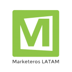 marketeros latam