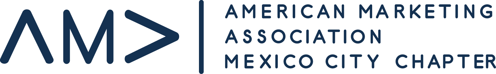 American Marketing Association Mexico Chapter City
