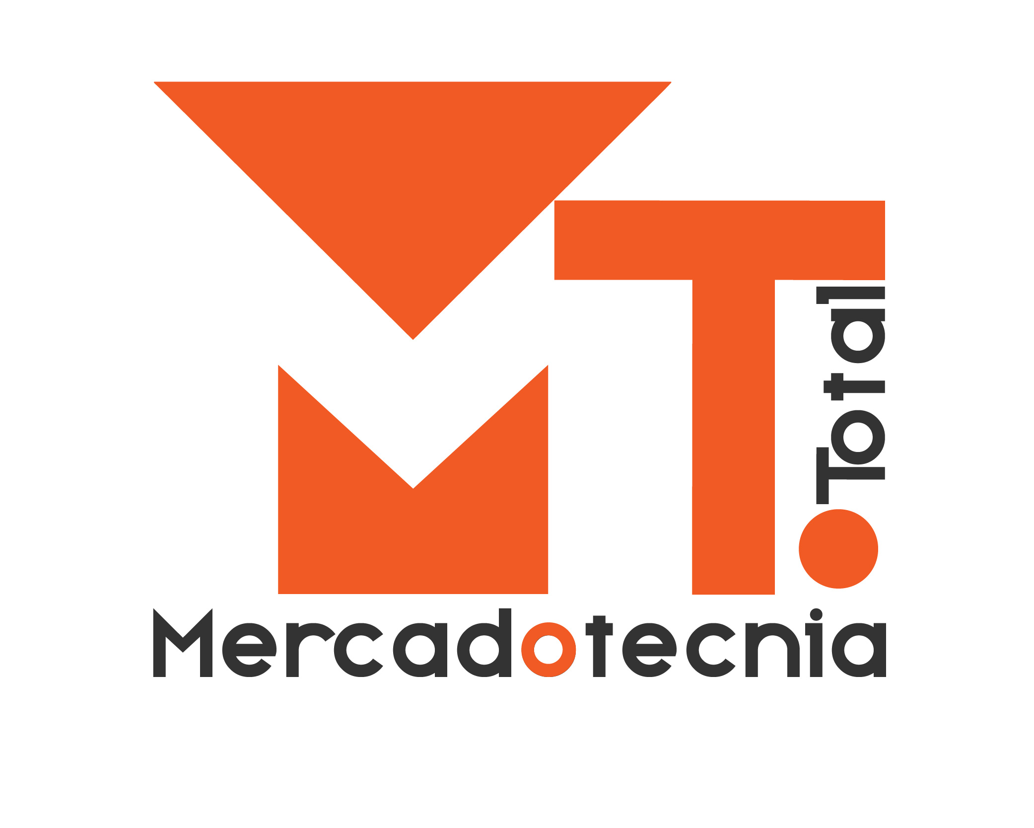 Mercadotecnia total