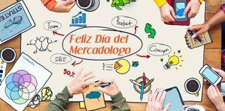 dia del mercadologo