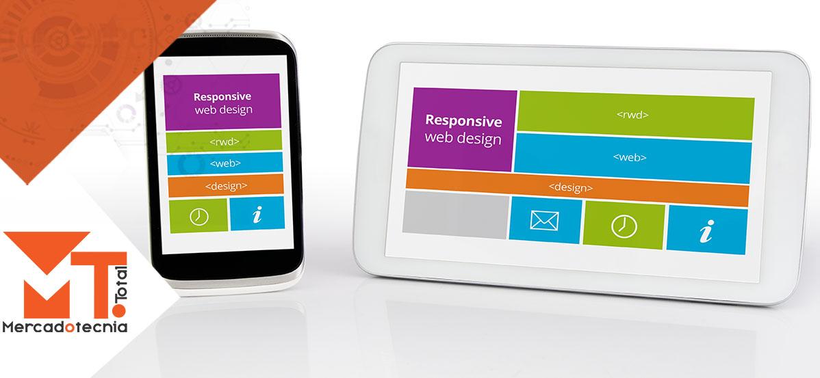 mercadotecnia-total-diseño-web-responsivo