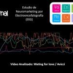 neuromarketing-conferencia-en-mexico