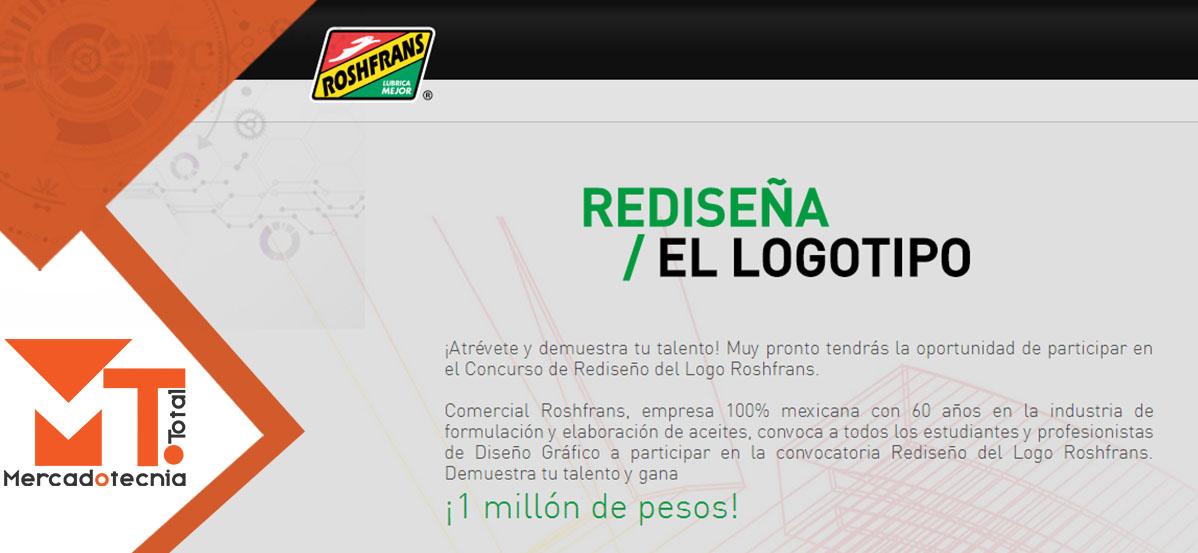 mercadotecnia-total-concurso-diseño-logo-roshfrans