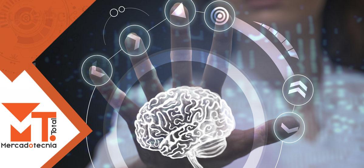 mercadotecnia-total-conferencia-neuromarketing