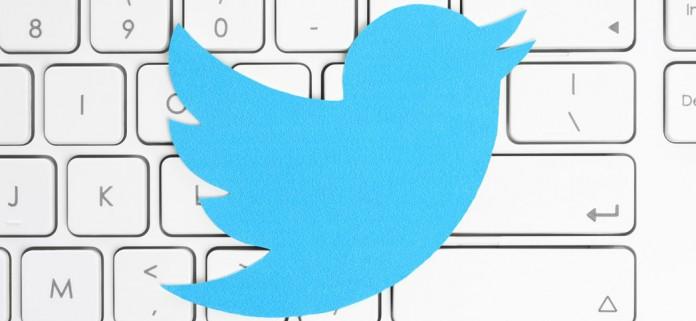 Mercadotecnia Total 10 años de twitter