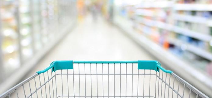 Mercadotecnia-total-guerra-interna-supermercados
