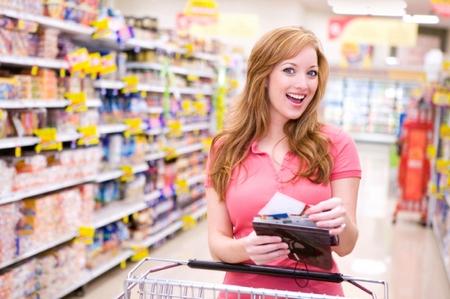 como-ahorrar-dinero-compras-supermercado