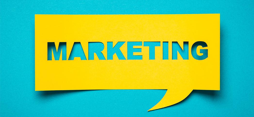 30 Grandes Frases De Marketing Y Social Media
