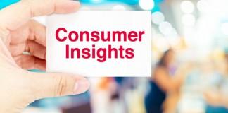 que es un consumer insight