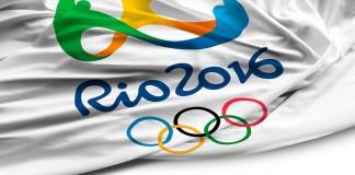 tv azteca y televisa fuera de juegos olimpicos