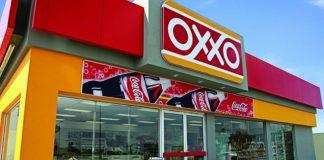 Oxxo-actas de nacimiento