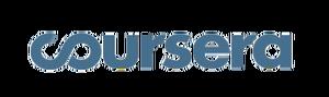 coursera-logo1