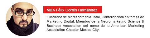 Felix Cortes Hernandez