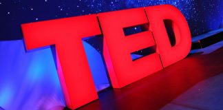 ted talks on marketing