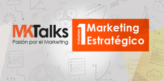 marketing talks México