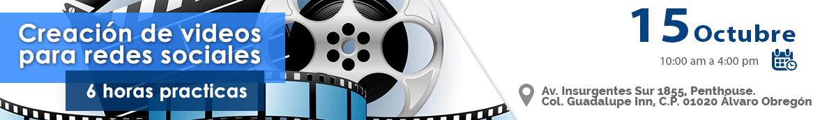 creacion-de-videos