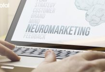 mkt-total-neuropirámide-romano