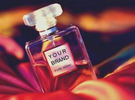 marketing olfativo