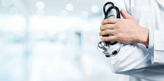 medicos calidad