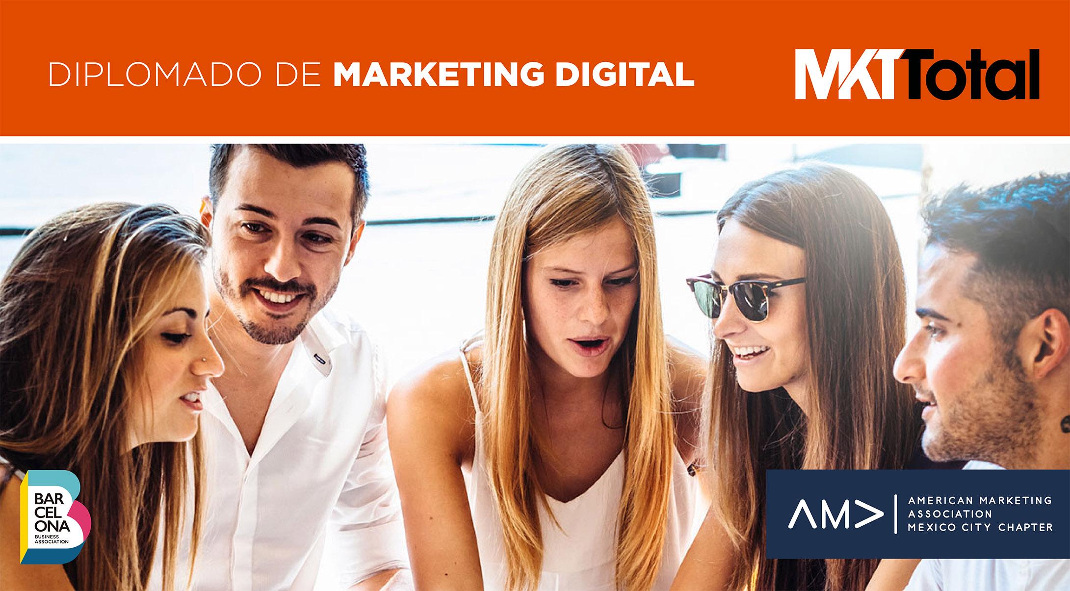 banner_diplomado_mercadotecnia_total
