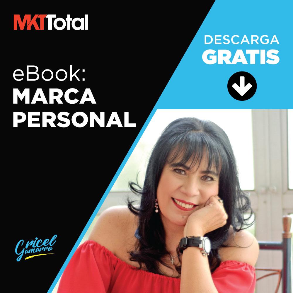 ebook_marca_personal_Gricel_Gamarra
