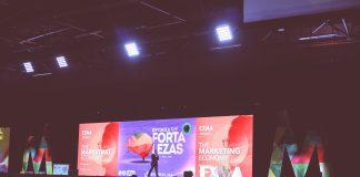EXMA México 2018