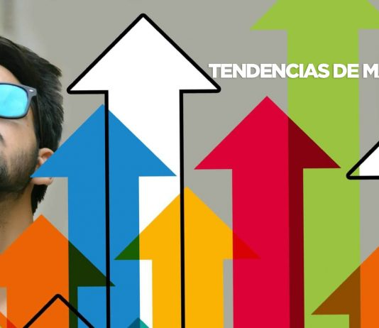 tendencias_marketing_2019