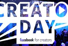 facebook_creator_day-01