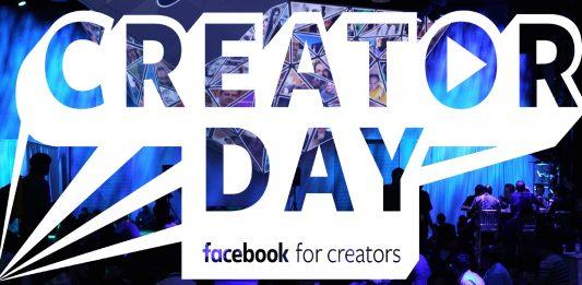 facebook_creator_day-01