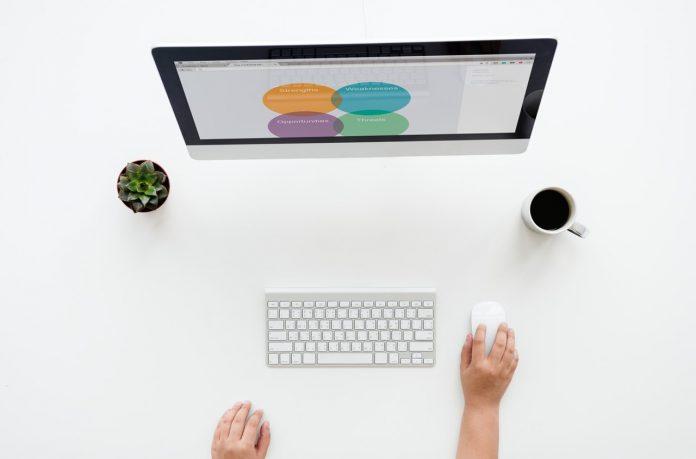 terminos marketing digital