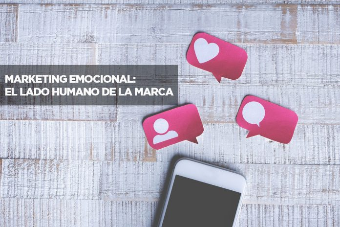 Marketing emocional